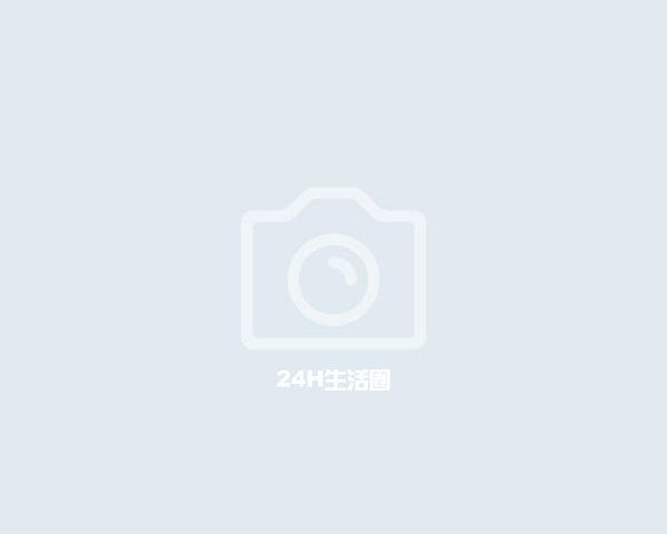 爆款港劇「使徒行者3」零負評男主角馬國明接受LiTV專訪