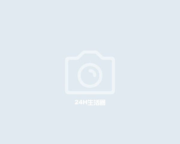 [台北市] 台北市政府 2房 20㎡ 50000元/月 精緻裝潢
